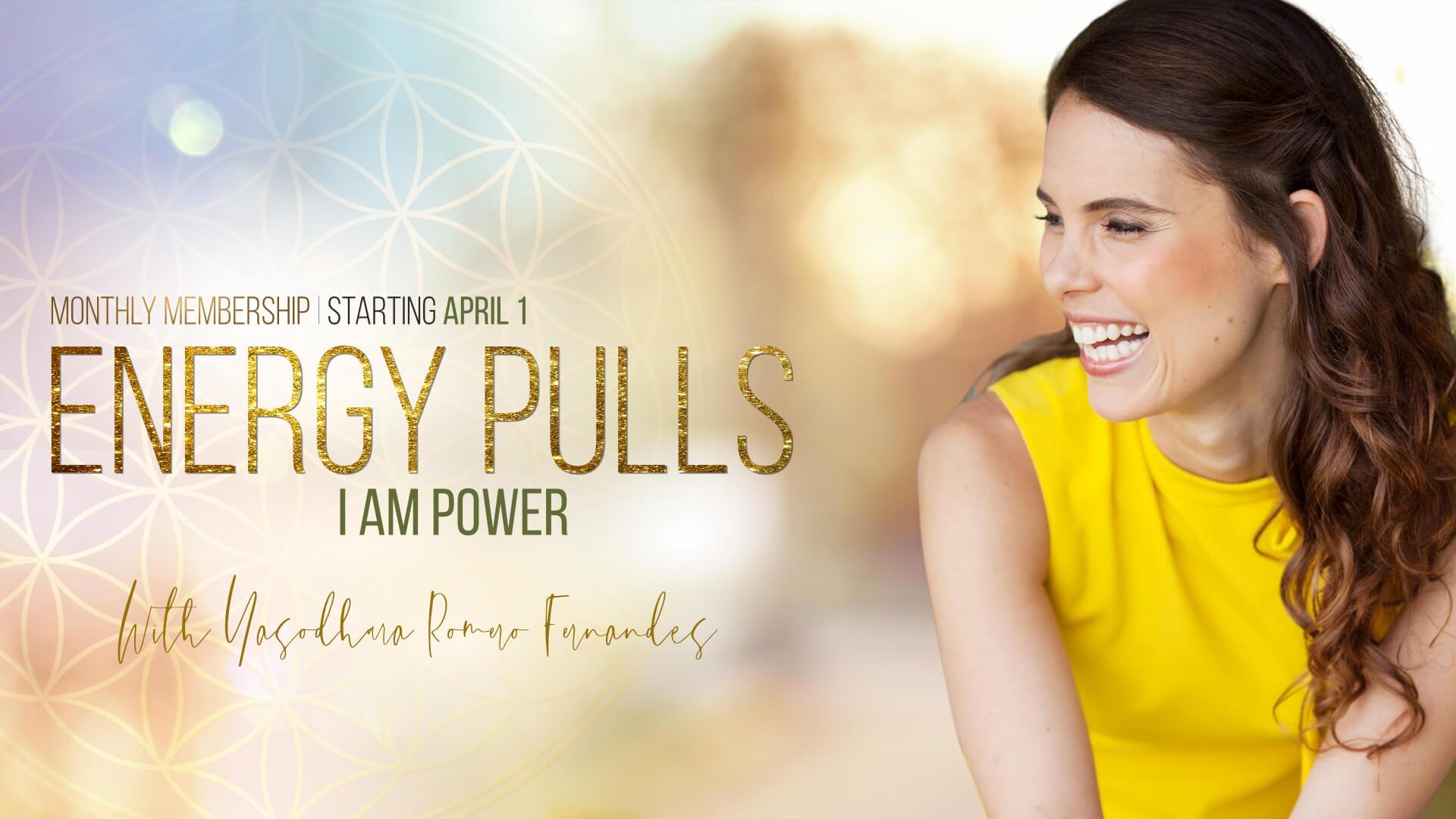 Yasodhara_Energypulls_April2021